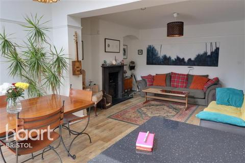 3 bedroom semi-detached house to rent - Bristol