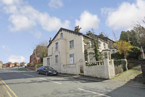 6 bedroom semi-detached house for sale - Kirkstall Lane, Headingley