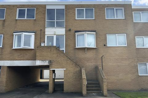 2 bedroom flat for sale - Park View Court, South Shore FY4