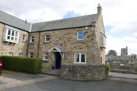 2 bedroom apartment for sale - Well Strand, Rothbury