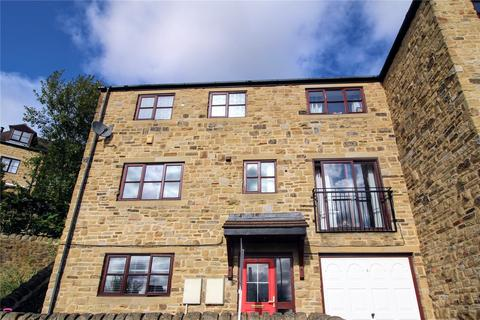 4 bedroom semi-detached house for sale - School House Fold, Riddlesden, Keighley, BD20