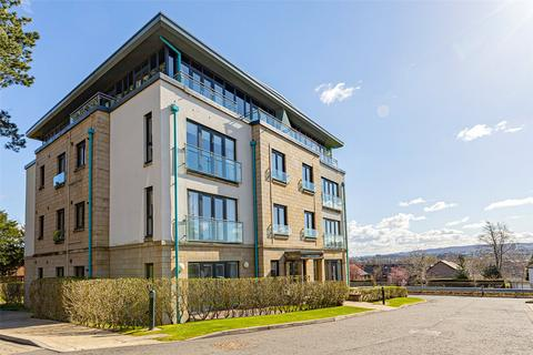 3 bedroom apartment for sale - 0/2, Rawcliffe Gardens, Langside, Glasgow