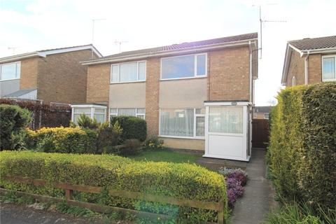 2 bedroom semi-detached house to rent - Harrowby Lane, Grantham, NG31