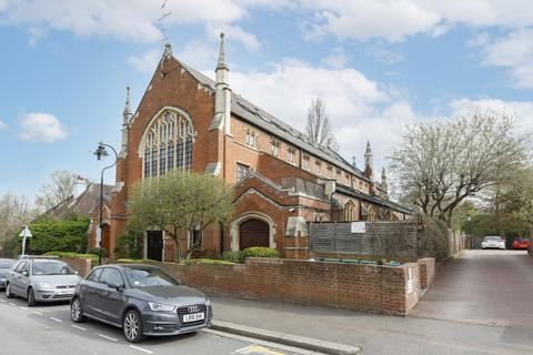 1 bedroom ground floor flat for sale - Mayfield Road, Crouch End