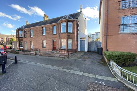 3 bedroom apartment to rent - Willowbrae Gardens, Edinburgh