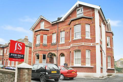 1 bedroom apartment for sale - Park Road, Worthing, BN11 2AP