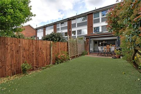 4 bedroom terraced house for sale - Hatcliffe Close, Blackheath, London, SE3