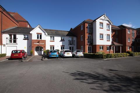 1 bedroom retirement property for sale - Jubilee Court, Mill Road, Worthing, BN11 4GU