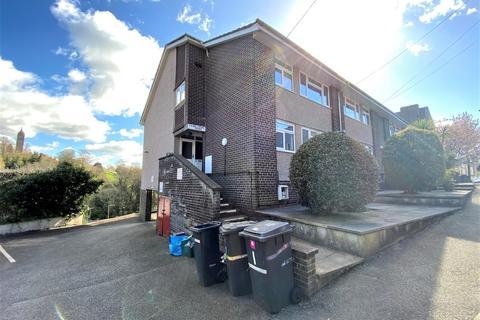 2 bedroom apartment to rent - Cliftonwood, Bellevue Crescent, BS8 4UH