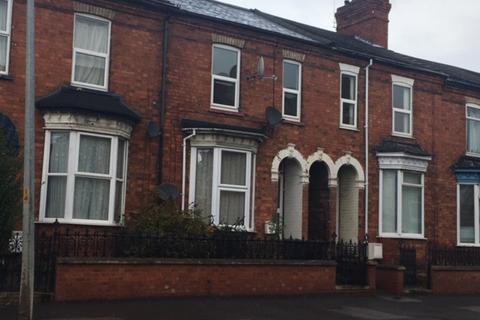 3 bedroom apartment for sale - Monks Road, Lincoln
