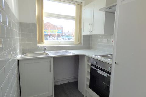1 bedroom apartment to rent - Old Hall Court, Sale