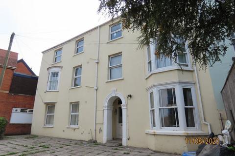 1 bedroom flat to rent - Marine Gardens, Bideford