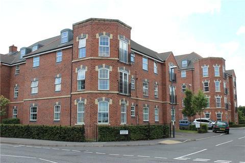 2 bedroom flat for sale - Magnus Court, Derby