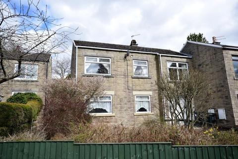 3 bedroom semi-detached house for sale - Hawkhope Hill, Hexham