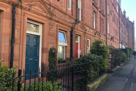 2 bedroom flat to rent - Sloan Street, Edinburgh, EH6