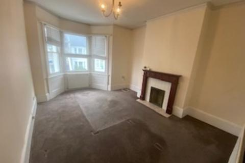 2 bedroom flat to rent - Ditchling Rise, Brighton
