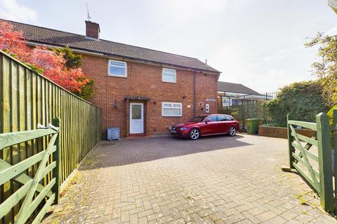 3 bedroom house for sale - Newton Road, Cheltenham, ,