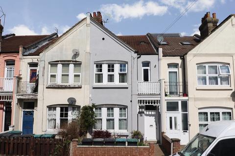 2 bedroom apartment for sale - Lascotts Road, Bowes Park, London, N22
