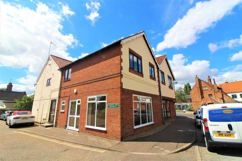 1 bedroom flat for sale - Old Road, Acle