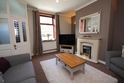 3 bedroom terraced house for sale - Elim Terrace , Littleborough