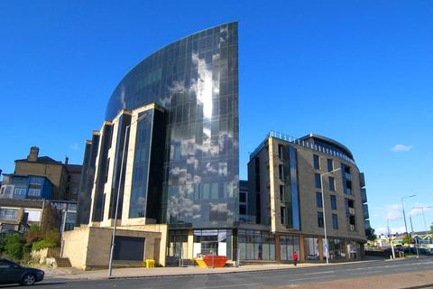 2 bedroom property for sale - The Gatehaus, Leeds Road, Bradford, West Yorkshire