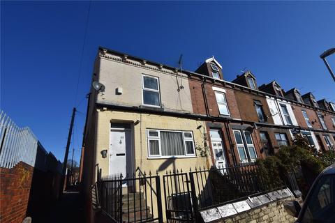 3 bedroom terraced house for sale - Flats 1-3, Salisbury View, Leeds, West Yorkshire