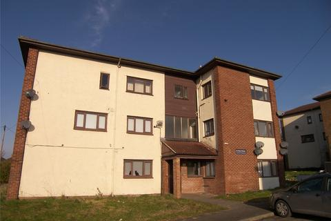 1 bedroom apartment for sale - Armley House, Kingsdale Court, Leeds, West Yorkshire