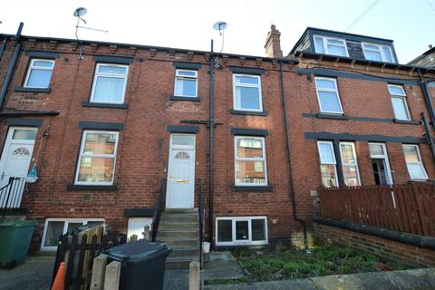 1 bedroom terraced house for sale - Arthington Street, Leeds, West Yorkshire