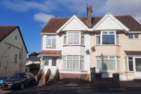 1 bedroom flat to rent - Butland Avenue, PAIGNTON