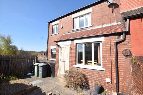 1 bedroom terraced house for sale - Adwick Place, Leeds