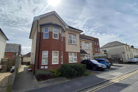 1 bedroom flat to rent - Shelley Road, Bournemouth,