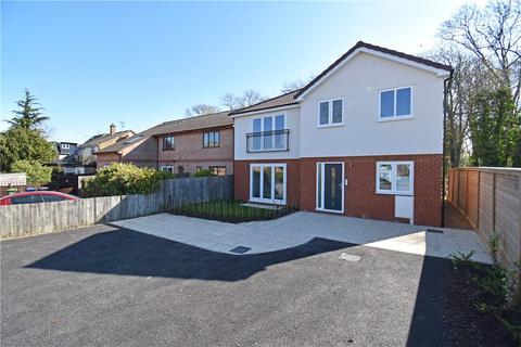 2 bedroom apartment to rent - Station Road, Impington, Cambridge, CB24