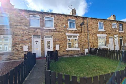 3 bedroom terraced house for sale - Ariel Street, Ashington
