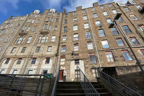 5 bedroom flat to rent - Flat 4 11 Seabraes Lane, ,