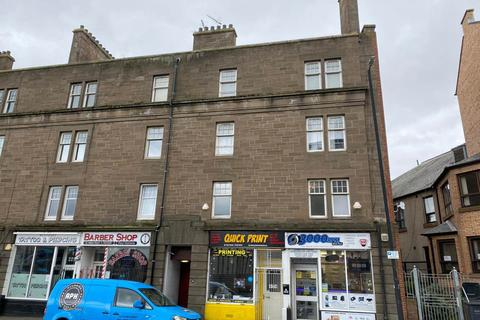 1 bedroom apartment to rent - 14E  Westport, Dundee,