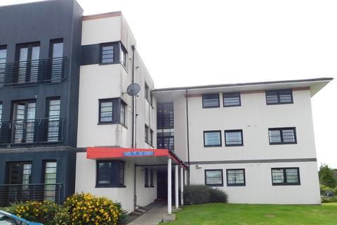 2 bedroom apartment to rent - Whiteside Court, Bathgate