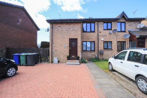1 bedroom apartment for sale - Anchor Avenue, Paisley, Renfrewshire