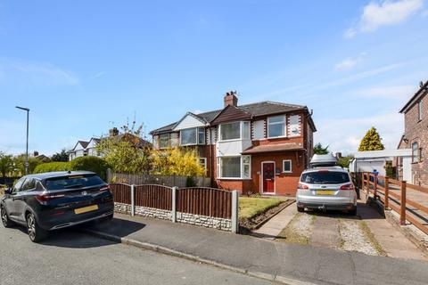 3 bedroom semi-detached house to rent - Lodge Lane, Runcorn