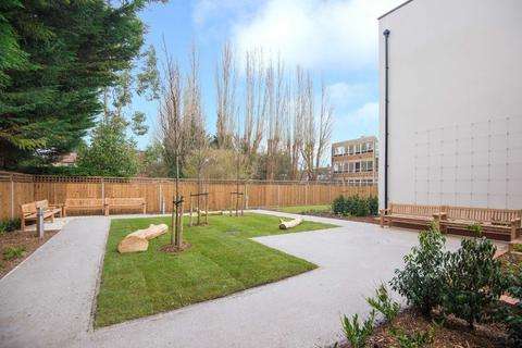 2 bedroom apartment to rent - Portman House, 150 Field End Road, Eastcote