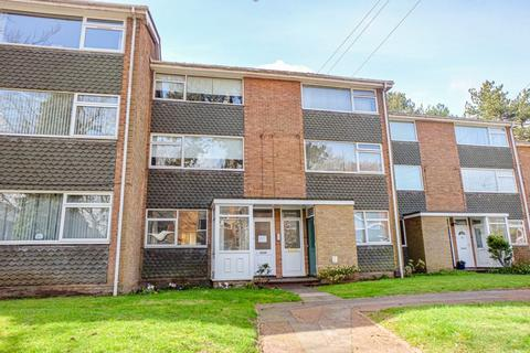 2 bedroom apartment for sale - Links View, Streetly, Sutton Coldfield, B74 3EP