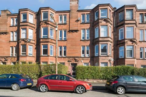 2 bedroom flat for sale - Ingleby Drive, Dennistoun, G31 2PU
