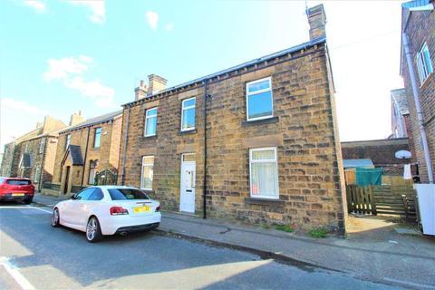3 bedroom detached house for sale - Regent Street, Hoyland, Barnsley, South Yorkshire, S74 0PU