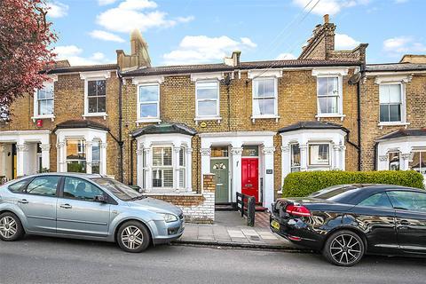 3 bedroom apartment for sale - Gellatly Road, London, SE14