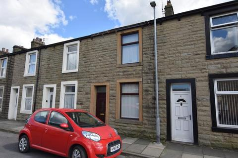 2 bedroom terraced house for sale - Mitchell Street, Clitheroe, BB7 1DF