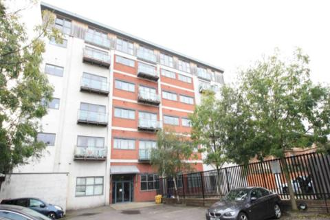 1 bedroom flat to rent - Kingsley Mews, Ley Street, Ilford