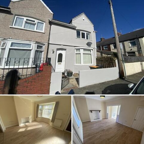 2 bedroom terraced house to rent - Colne Street, Newport, Gwent