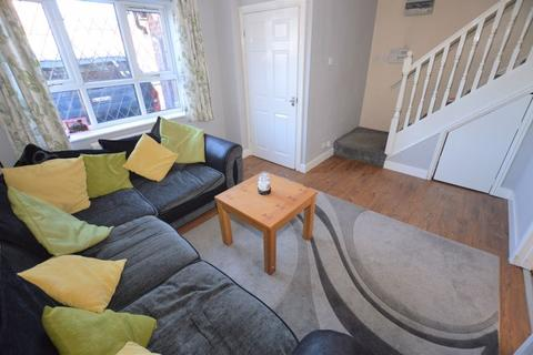 3 bedroom semi-detached house for sale - Oxford Way, Rochdale