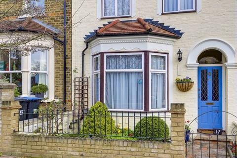 3 bedroom terraced house for sale - Gloucester Road, Enfield