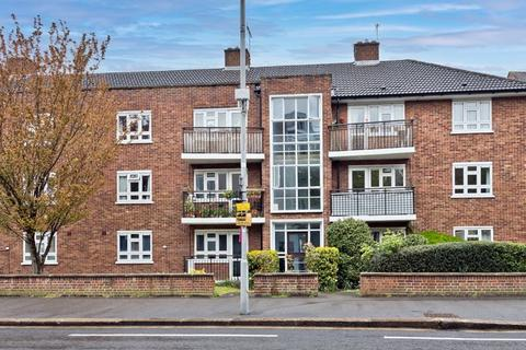 2 bedroom flat for sale - Coombe Road, New Malden