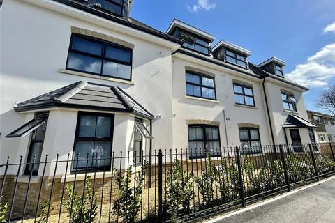 1 bedroom apartment to rent - 8-10 Yarmouth Road, Poole, Dorset, BH12